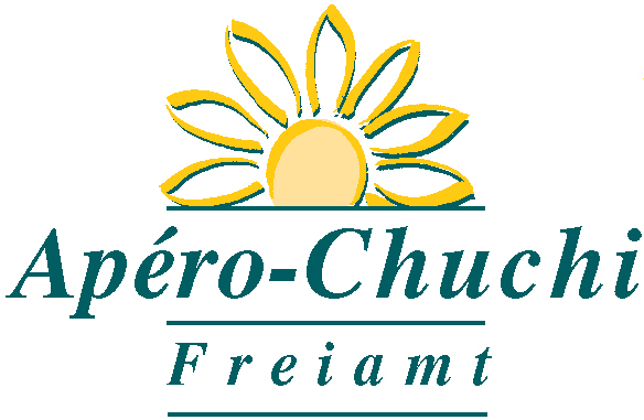 Aperochuchi_Logo-gross