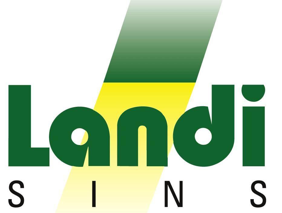LANDI Sins