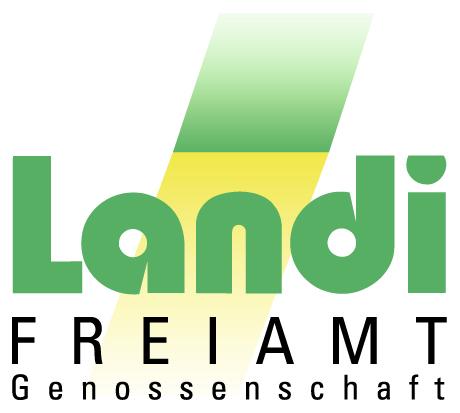 LANDI_Freiamt2_3