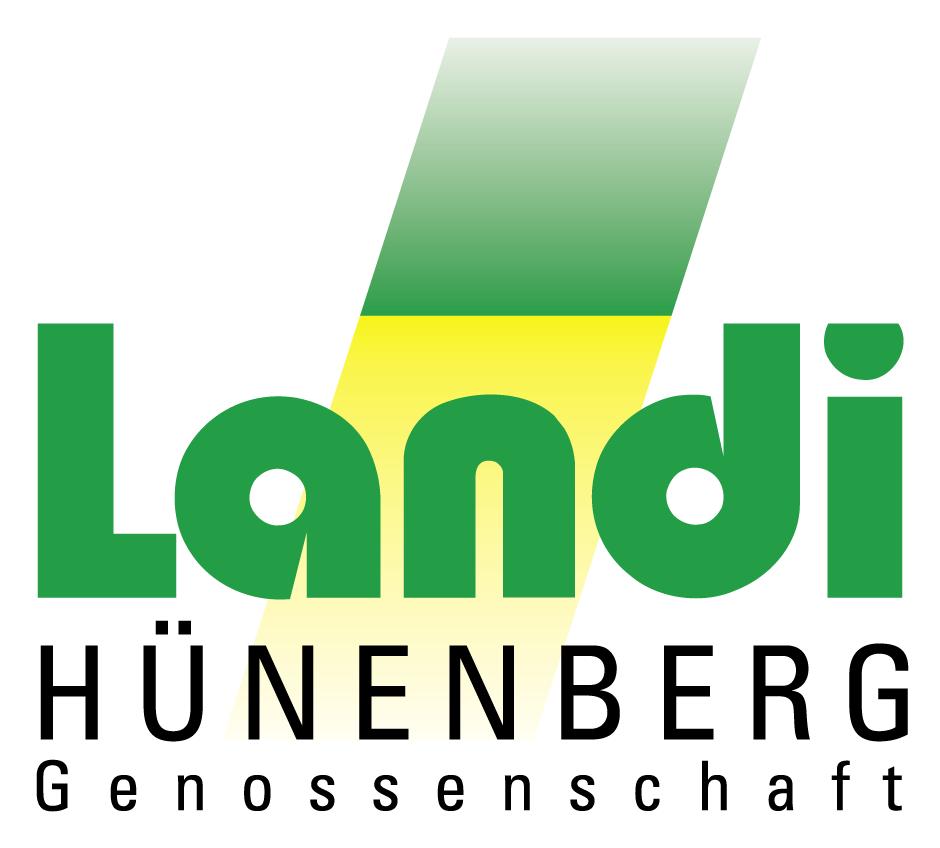 LANDI_HuenenbergGen_4fbg