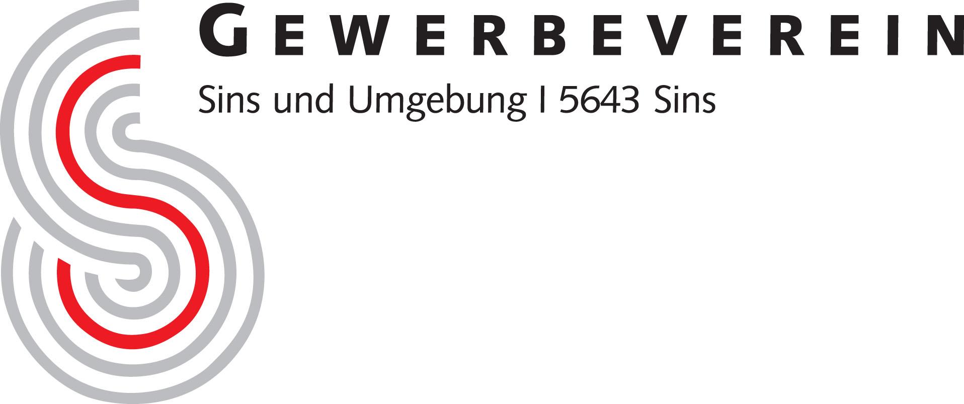 Logo_Gewerbeverein_Sins-4f.eps