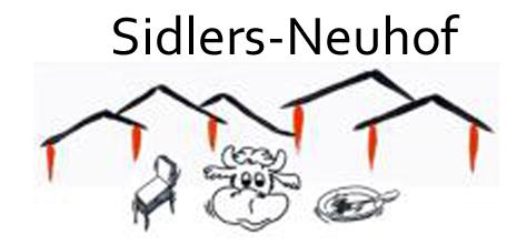 Sidlers-Neuhof2