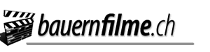 bauernfilme_logo