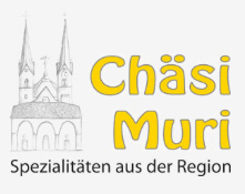 chaesi_muri