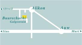 anfahrtsplan1