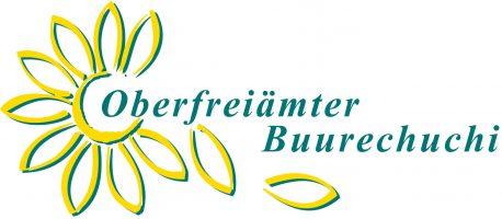 Logo_Buurechuchi
